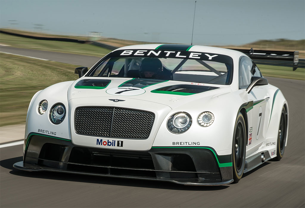 Bentley-Continental-GT3-22