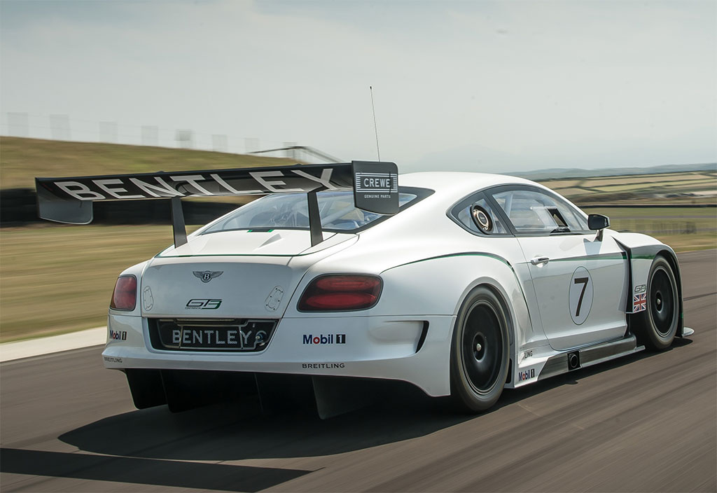 Bentley-Continental-GT3-24