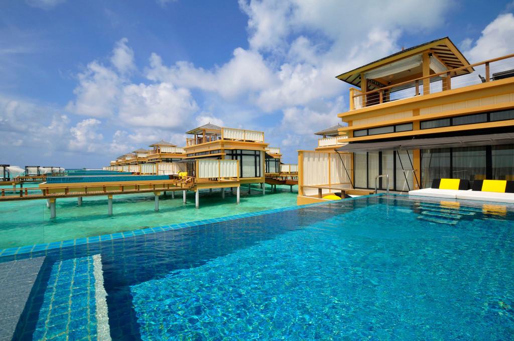 Angsana-Velavaru-Maldives-04-1024x680
