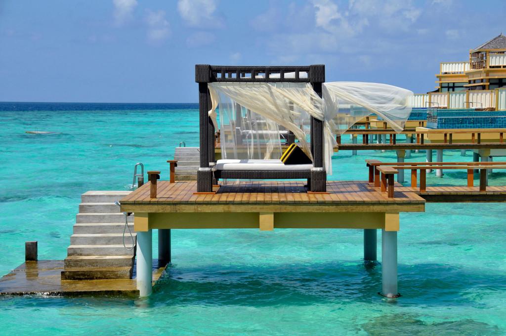Angsana-Velavaru-Maldives-05-1024x680