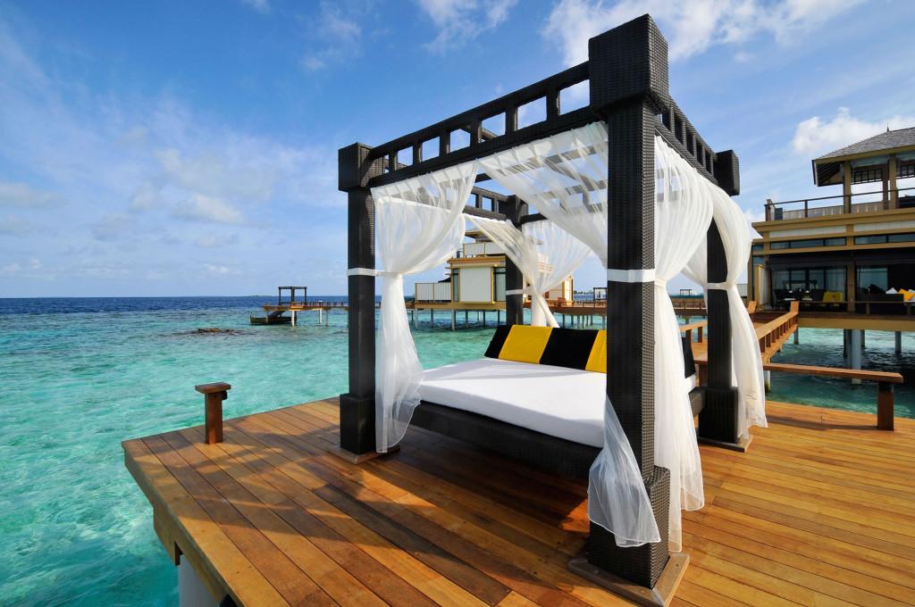 Angsana-Velavaru-Maldives-06-1024x680