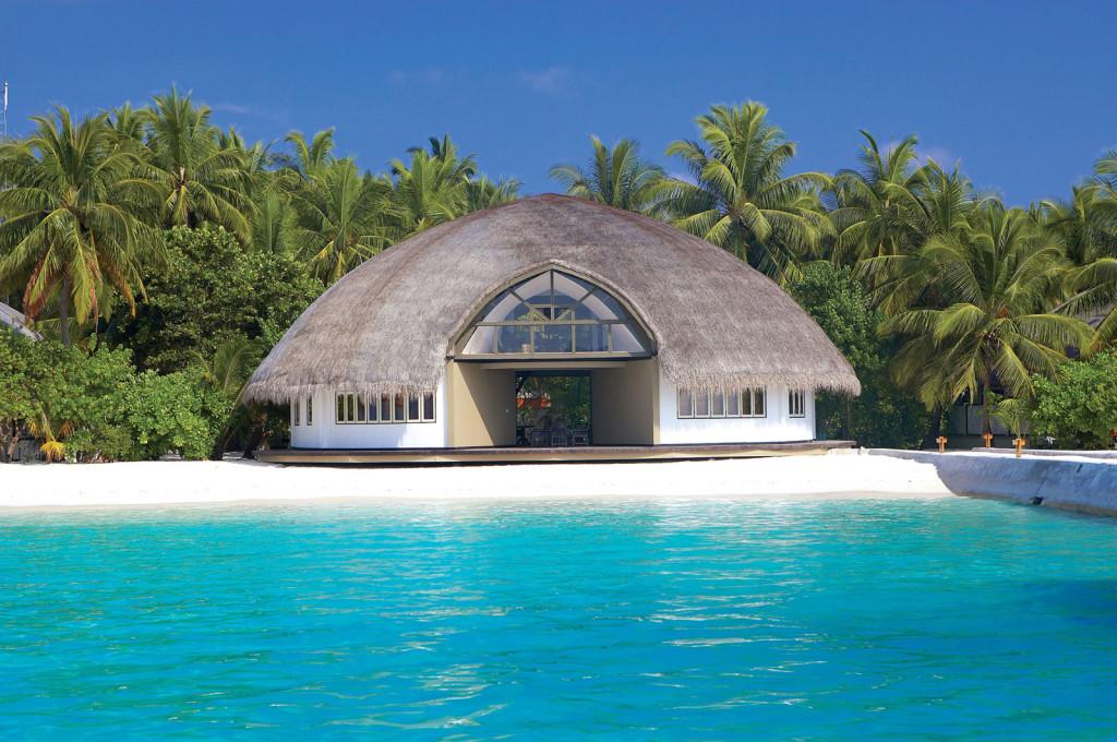 Angsana-Velavaru-Maldives-07-1024x680