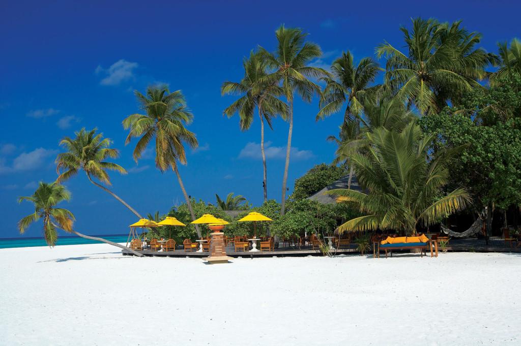 Angsana-Velavaru-Maldives-08-1024x681