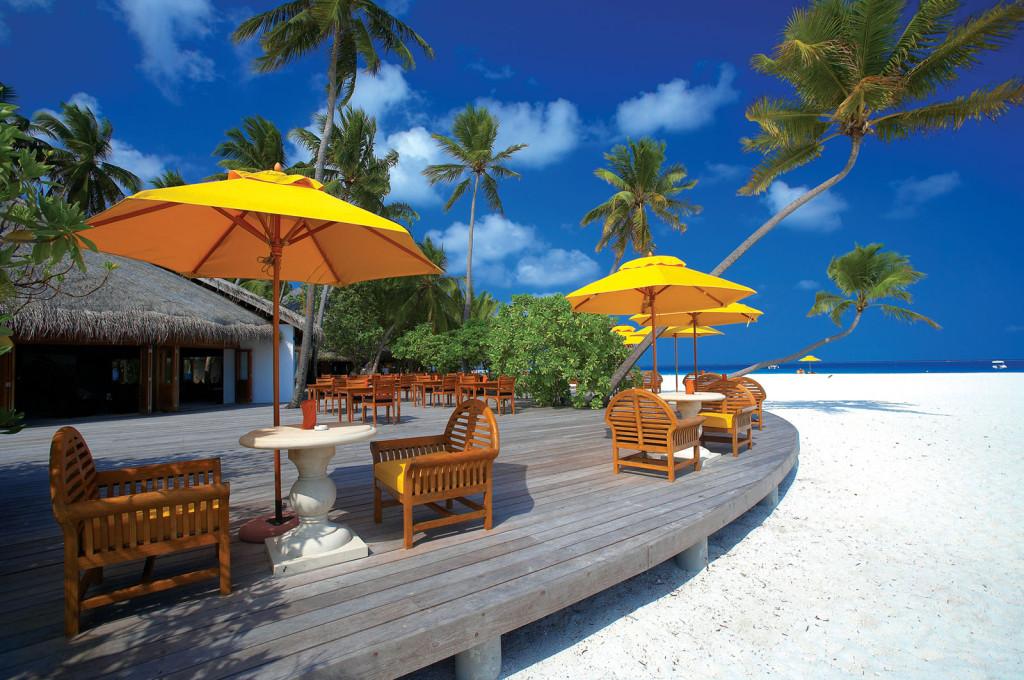 Angsana-Velavaru-Maldives-09-1024x680