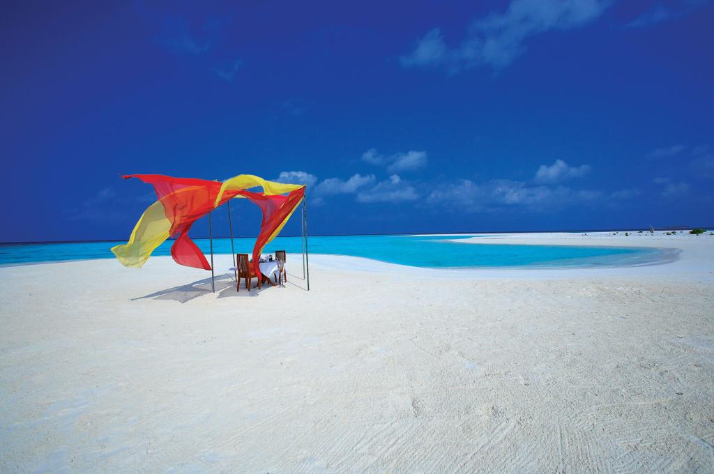 Angsana-Velavaru-Maldives-10-1024x680