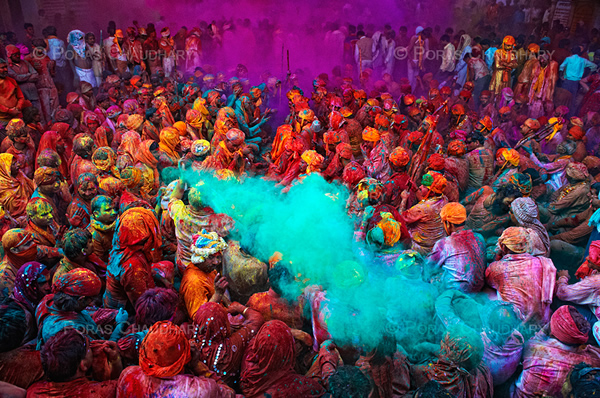 colorfulindia60