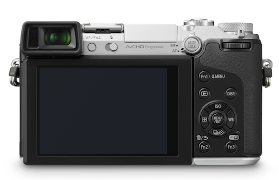 panasonic-lumix-gx7-rear