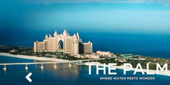 Atlantis-in-Dubai-580x290
