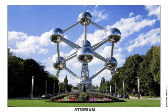 Atomium-580x386