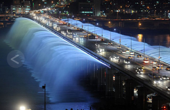 Banpo-Bridge-580x376