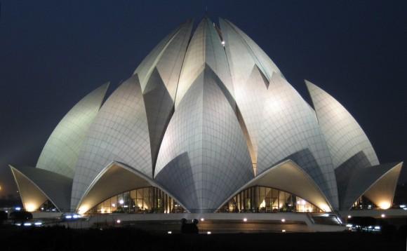 Lotus-Temple-Delhi-580x358