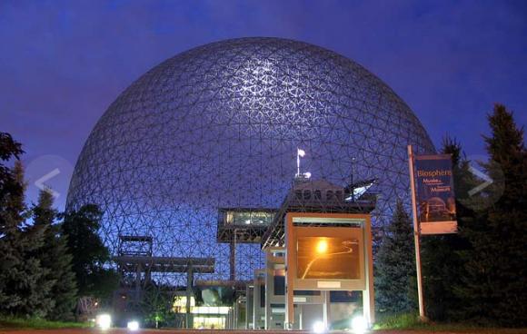 Montreal-Biosphere-580x368