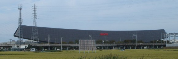 Solar-Ark-Building-in-Japan-580x193