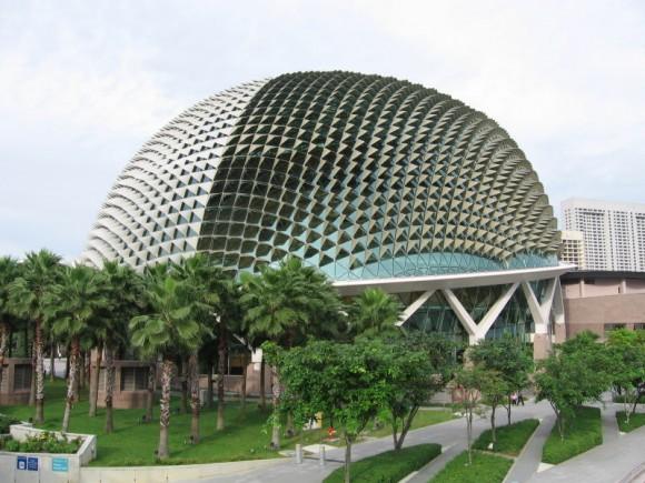The-Esplanade-Singapore-580x435