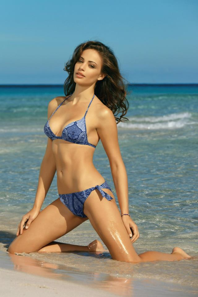 Nicole-Meyer-Incanto-swimwear-1