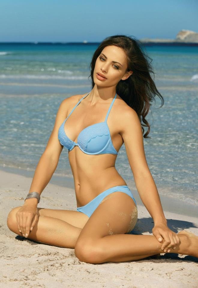 Nicole-Meyer-Incanto-swimwear-10