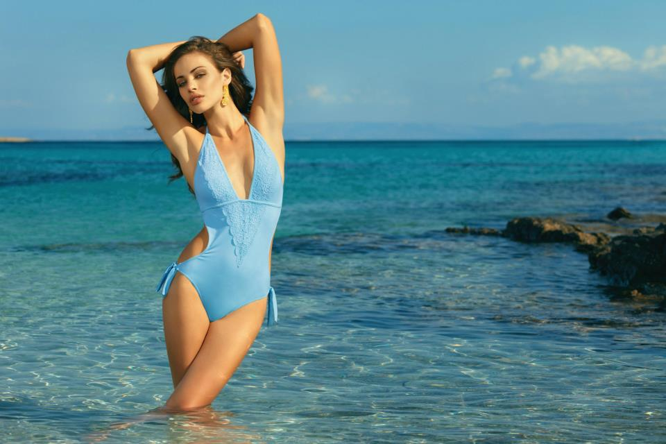 Nicole-Meyer-Incanto-swimwear-11