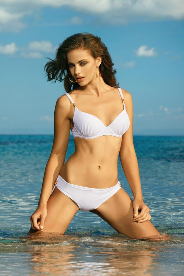 Nicole-Meyer-Incanto-swimwear-14