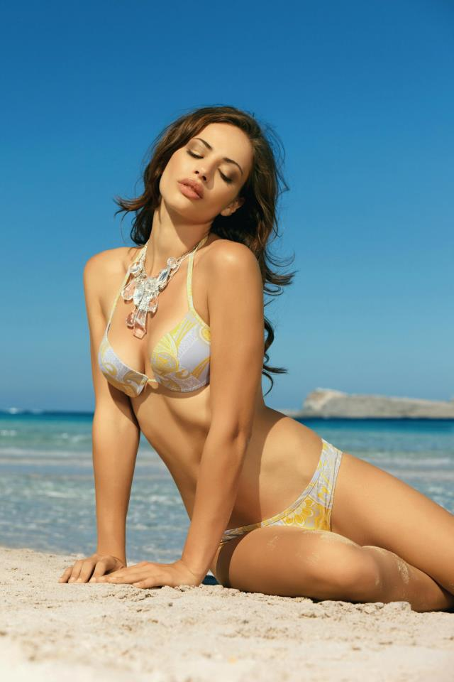 Nicole-Meyer-Incanto-swimwear-4