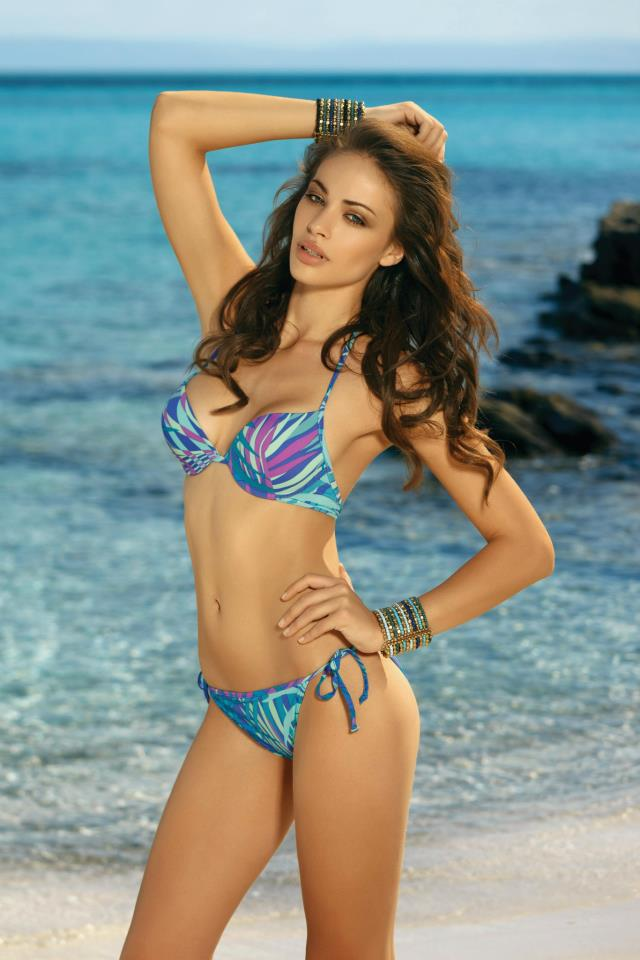 Nicole-Meyer-Incanto-swimwear-5