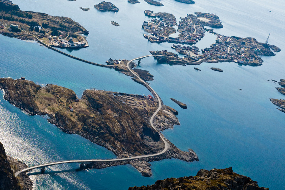 norways-atlantic-ocean-road