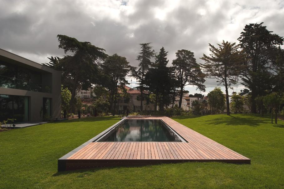 Luxury-Property-Estoril-Portugal-01