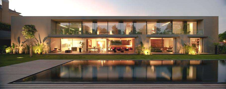 Luxury-Property-Estoril-Portugal-04