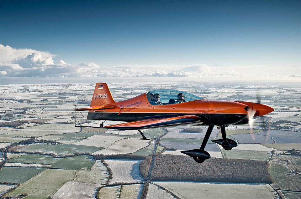 Самолета воздуха фото джеймсом липман