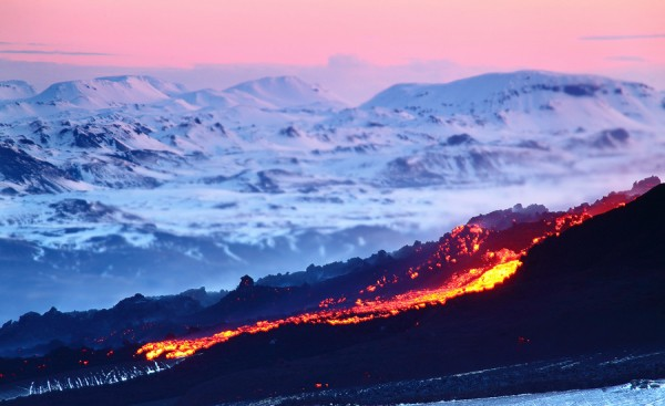 iceland-volcano-2-600x367