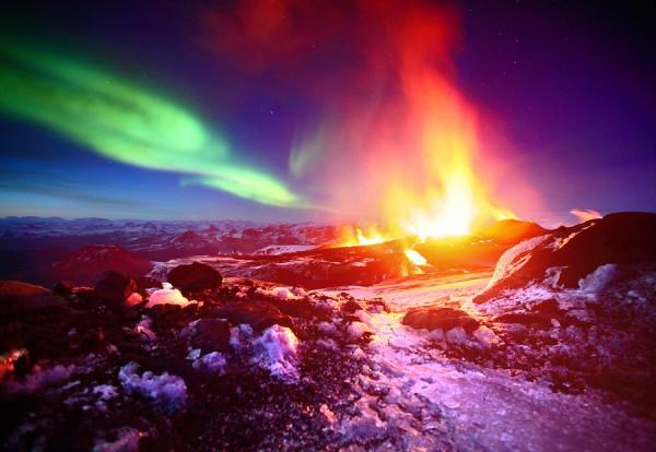 iceland-volcano-3-600x414