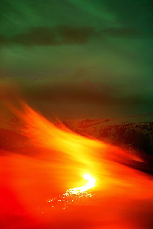 iceland-volcano-5