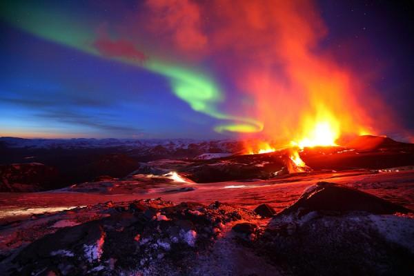 iceland-volcano-6-600x400