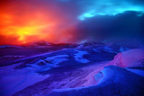 iceland-volcano-7-600x400