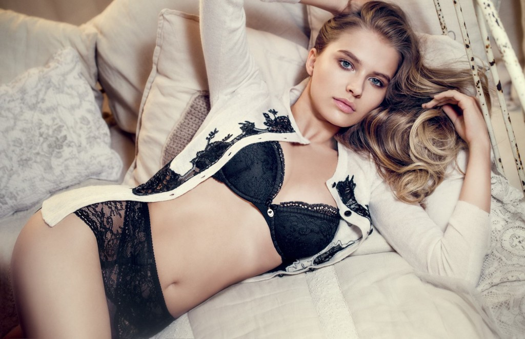 Tanya-Mityushina-Twin-Set-lingerie-10-1024x662