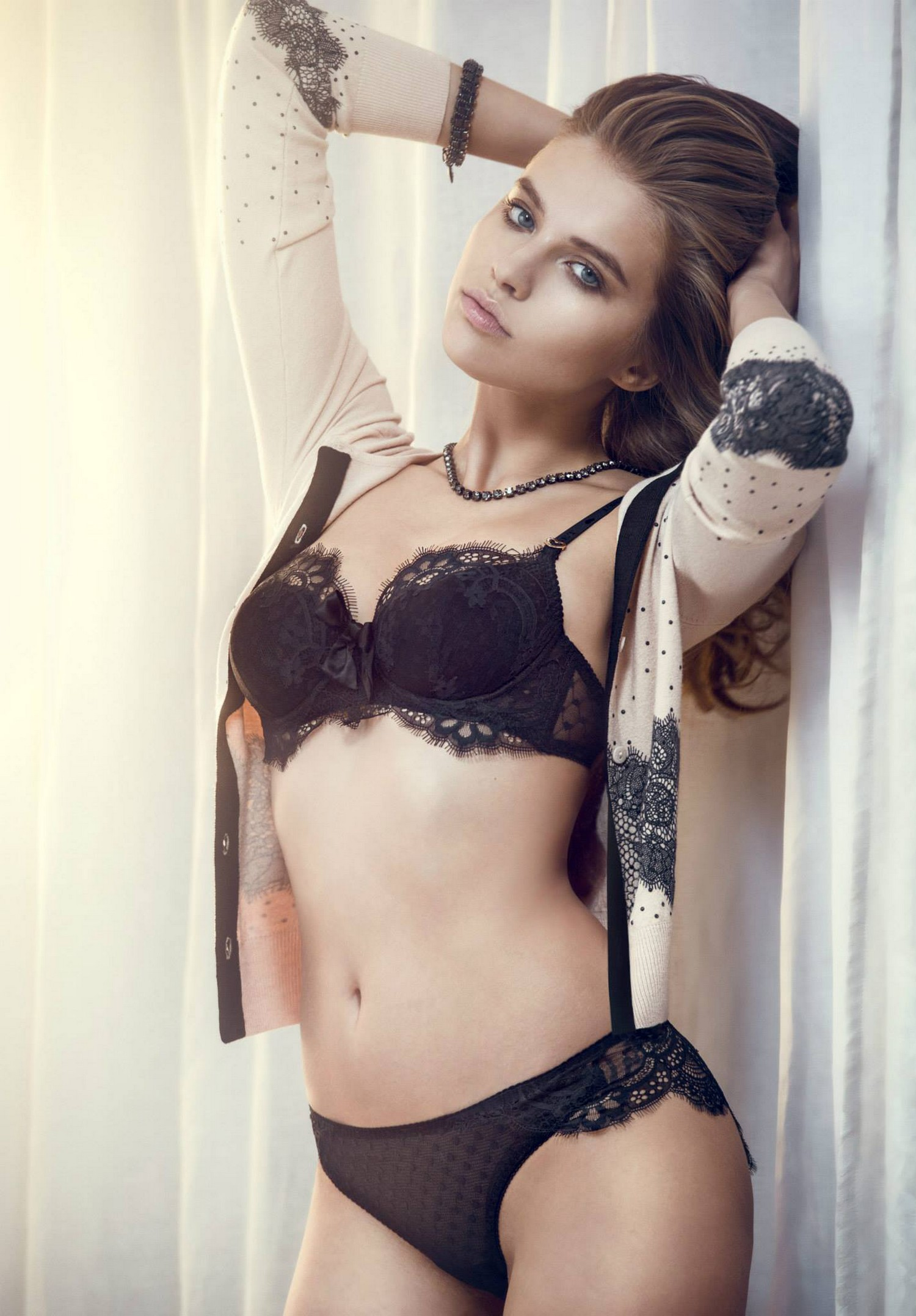 Tanya-Mityushina-Twin-Set-lingerie-2