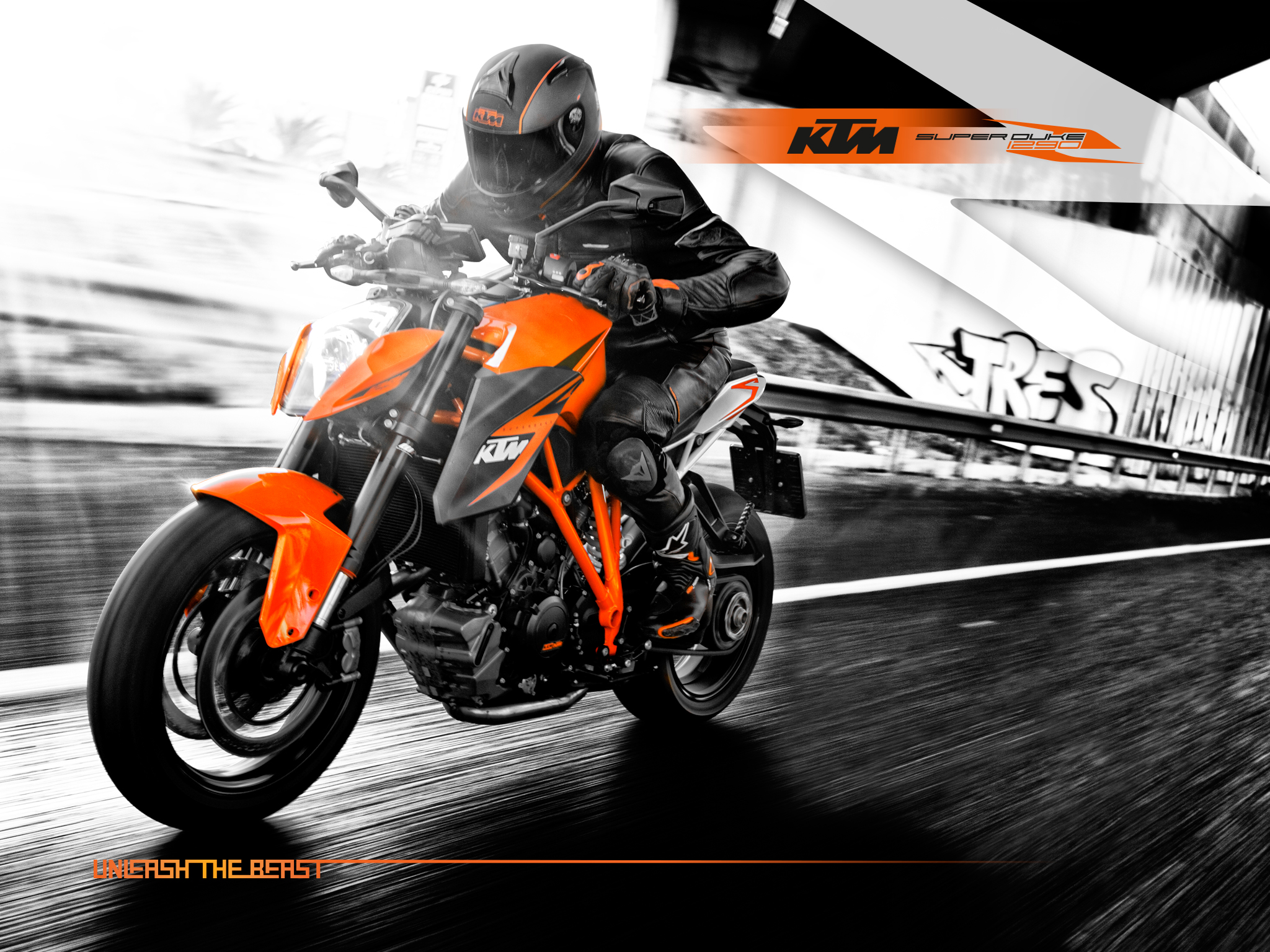ktm-1290-super-duke-r-official-pics-and-specs-surface-photo-gallery 1