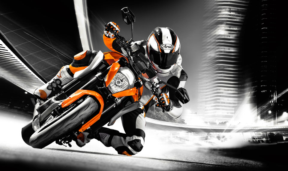 ktm-1290-super-duke-r-official-pics-and-specs-surface-photo-gallery 16