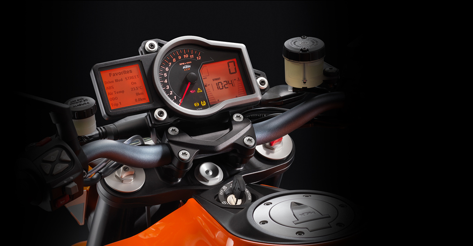 ktm-1290-super-duke-r-official-pics-and-specs-surface-photo-gallery 5