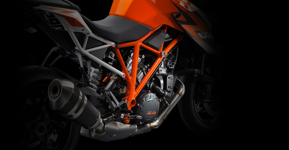 ktm-1290-super-duke-r-official-pics-and-specs-surface-photo-gallery 6