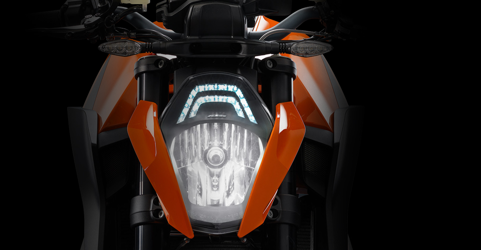 ktm-1290-super-duke-r-official-pics-and-specs-surface-photo-gallery 8