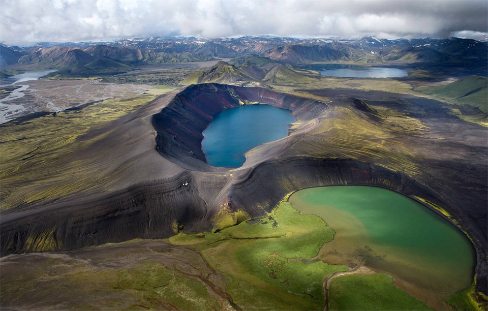volcanic-landscape-in-iceland