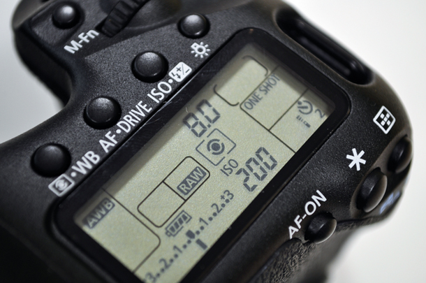 Camera metering tips photography DCM104.shoot core.c evaluative