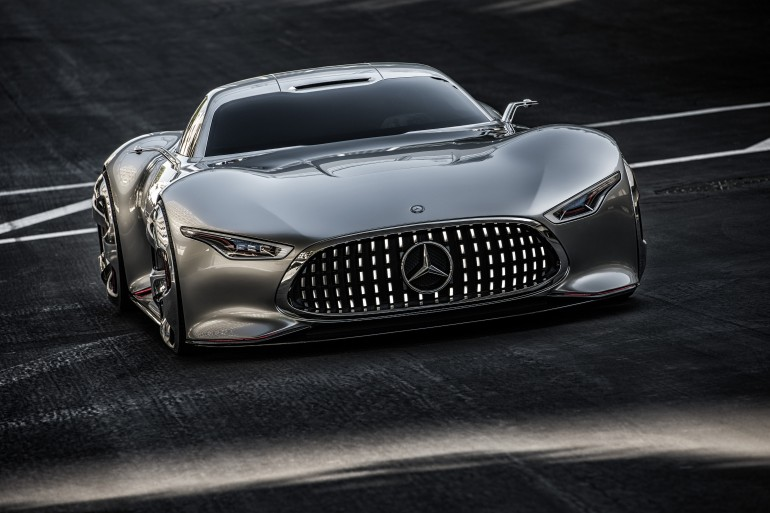 mercedesvisionamggt-1