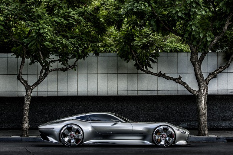 mercedesvisionamggt-3