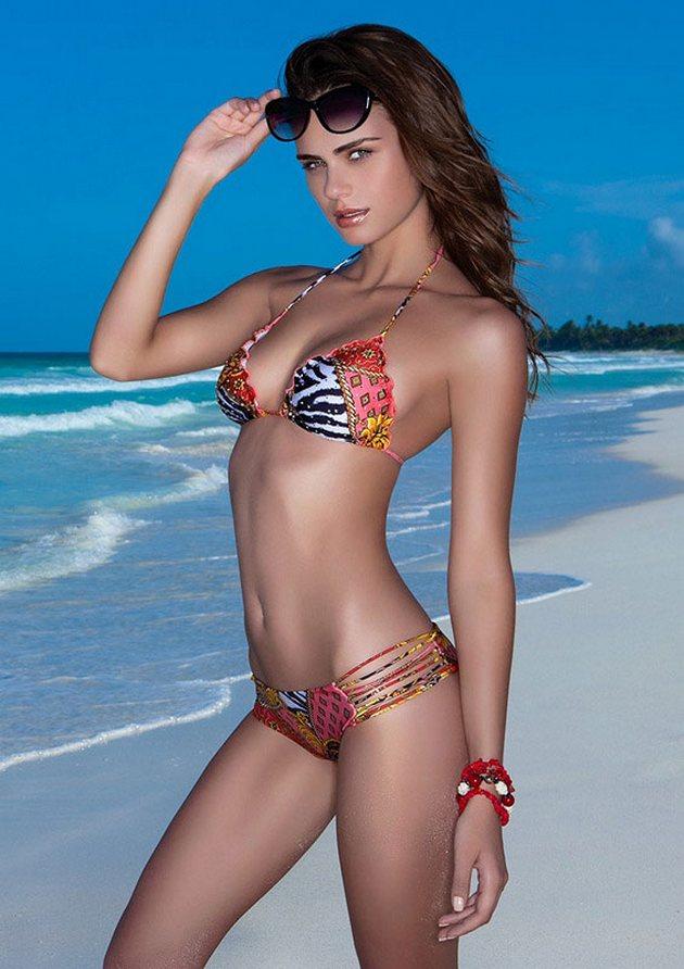 Xenia-Deli-Luli-Fama-swimwear-11