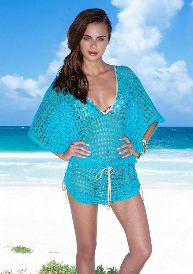 Xenia-Deli-Luli-Fama-swimwear-14