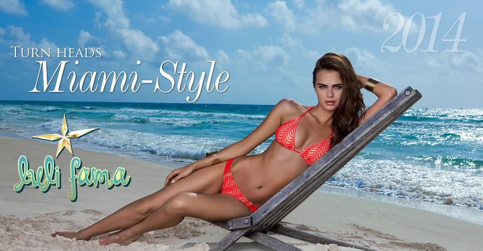 Xenia-Deli-Luli-Fama-swimwear-4
