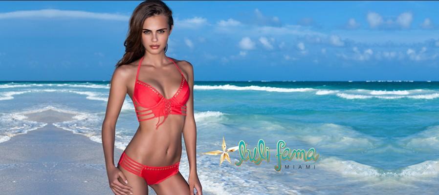 Xenia-Deli-Luli-Fama-swimwear-5