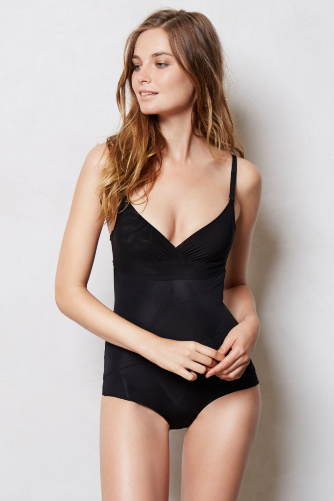 Bridget-Malcolm-Anthropologie-lingerie-21-682x1024