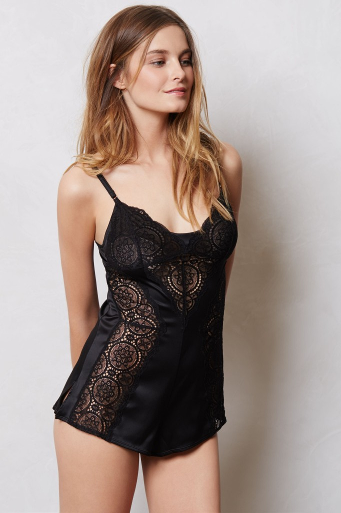 Bridget-Malcolm-Anthropologie-lingerie-27-682x1024